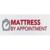 Colton Mattress Factory