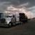 RJ Tampa Trucking Inc