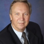 Pearce, Robert Wayne PA - CLOSED