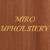 Miro Upholstery Company