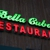 Bella Cuba Inc
