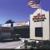 AA Northland Stor-All LLC