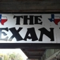 The Texan II - San Antonio, TX