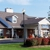 Rosegate Assisted Living and Garden Homes