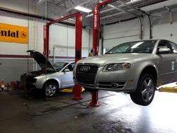 Exit 11 Auto Inc, Rush NY