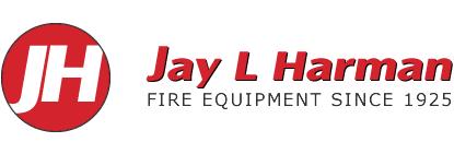 fire extinguisher dealers