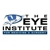 Eye Institute The