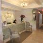 Romeo & Juliette Laser Hair Removal - New York, NY