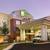 Holiday Inn Express & Suites ALEXANDRIA - FORT BELVOIR