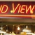 Sound View Cafe