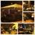 Chalk Horse Lounge & Billards