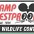 Lamp Pestproof & Wildlife Control