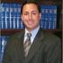Jason S Goodman PA