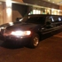 All-Star Limousine