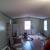 Ervin's Home Remodeling & Repair