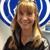 Allstate Insurance: Loa Carroll-Hubbard