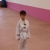 Connecticut Tae Kwon Do Academy