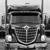 Eagle Logistics Services