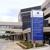 UnityPoint Clinic - Pediatrics - Cedar Rapids