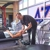 AZSDS | Chiropractic