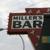 Miller's Bar