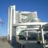 San Jose Building & Planning