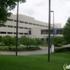 Froedtert Memorial Lutheran Hospital