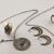 Blumenthal Jewelers