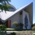 Congregation Beth Jacob