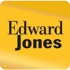Edward Jones - Financial Advisor: Kirk Medders