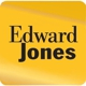 Edward Jones - Financial Advisor: Vince Weber