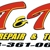 T & T Auto Repair & Towing