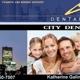City Dental Group