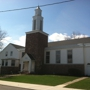 First Presbyterian Church-East