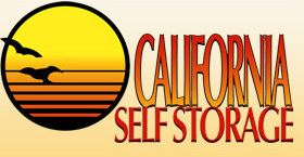 california self storage1
