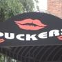 Puckers