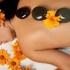 Chalan's Massage Heaven