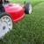 G & R Lawn Services