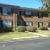 Countrybrook Apartments LLC