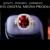 Inspired Images - Vista Films International
