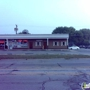 Lazer Knights Bar & Grill