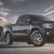Flagstaff Buick GMC Inc