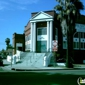 Mid-City Community Clinic (ADULTS) - San Diego, CA