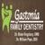 Gastonia Family Dentistry - Alan Godel & Assoc.