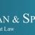 Regan & Spencer LLP
