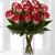 Flowering Love