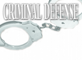 Criminal Law Attorneys in Oklahoma City