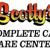 Scotty's Complete Car Care Center
