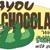 Bayou Chocolate