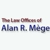 Law Offices of Alan Mege